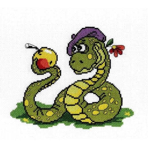 121_Новогодний_Змей_быть_или_не_быть_НВ164-600x600 (515x515, 196Kb)