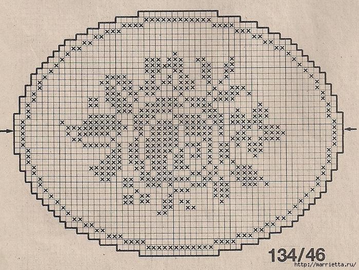cr4 (700x526, 436Kb)