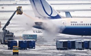 1500 авиарейсов отменены в США (317x195, 45Kb)