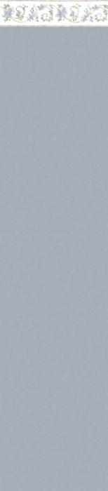 golflow02 (154x700, 40Kb)