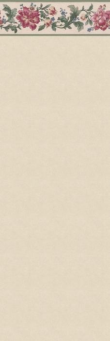 redflo03 (227x700, 93Kb)