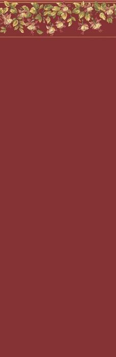 redflo06 (227x700, 21Kb)
