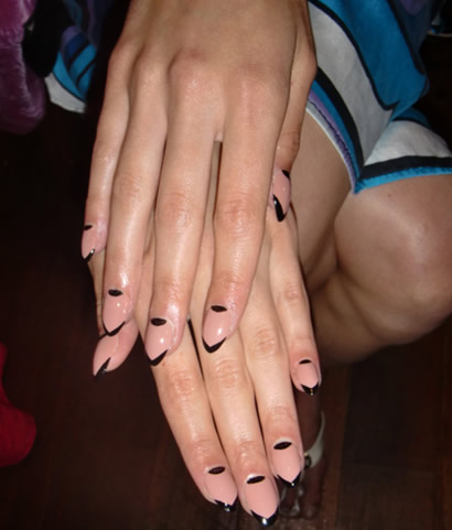 two-toned-nail-art-25 (410x481, 35Kb)