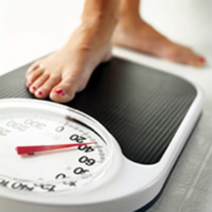 171-dieta-dyukana (300x300, 24Kb)