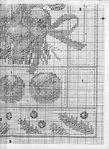 Превью fruit and flower 1 (500x683, 357Kb)