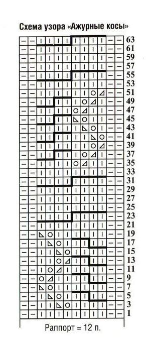 ао4 (291x673, 90Kb)