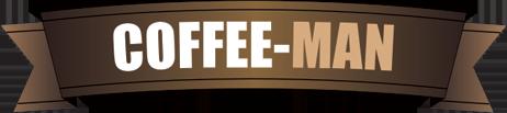 logo (462x103, 28Kb)