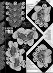 Превью v189 (508x700, 321Kb)
