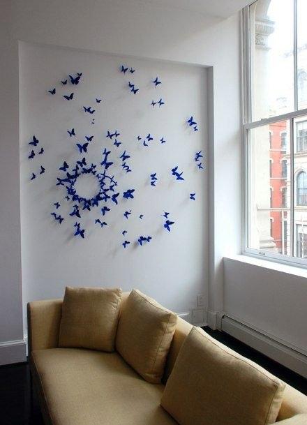 бабочки (2) (440x609, 40Kb)