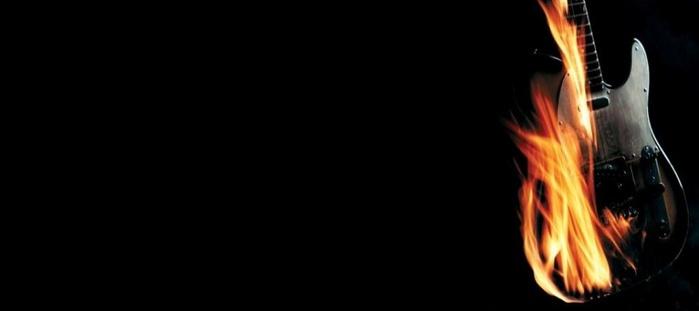 ddudnd10 (700x311, 22Kb)