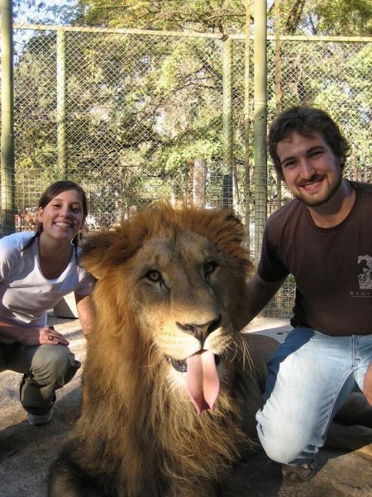 тактильный зоопарк аргентина город лухан 6 (522x696, 159Kb)