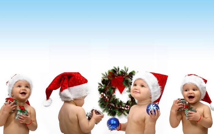 С наступающим Новым Годом и Рождеством. 29972