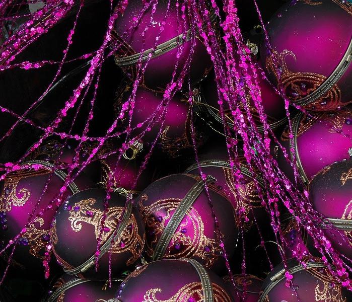С наступающим Новым Годом и Рождеством. 74441