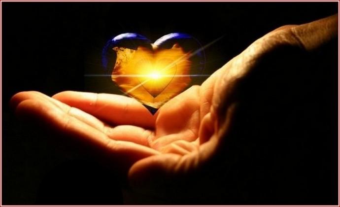 Разум и Сердце.2 (690x420, 37Kb)