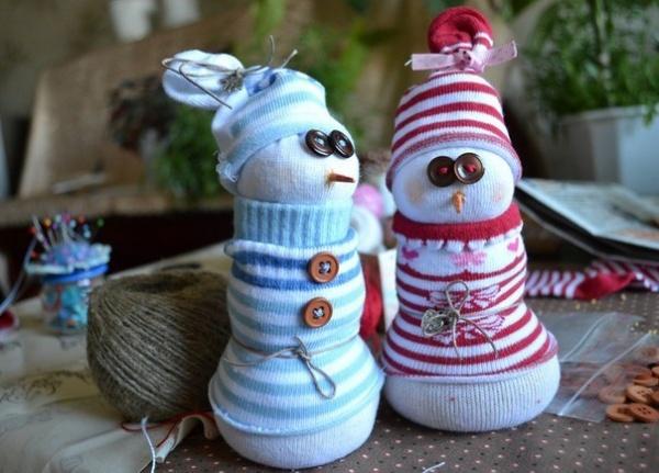 С наступающим Новым Годом и Рождеством. 14722