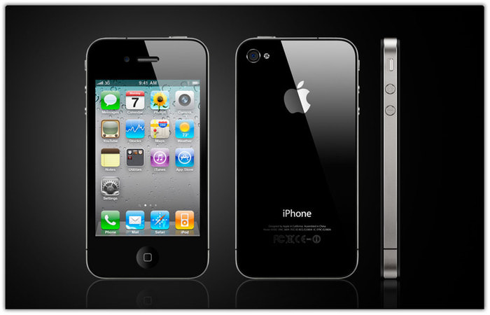 iPhone-4-1 (700x450, 40Kb)