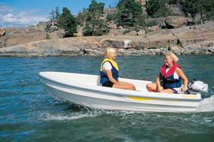 лодка (300x200, 56Kb)