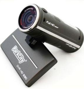 Видеорегистратор/2719143_5 (285x300, 12Kb)