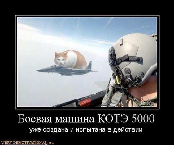 1298543813_98545_boevaya-mashina-kote-5000 (562x467, 42Kb)