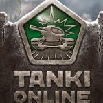танк-т-34-150x150 (150x150, 51Kb)