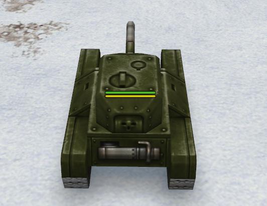 первый-танк (532x411, 365Kb)
