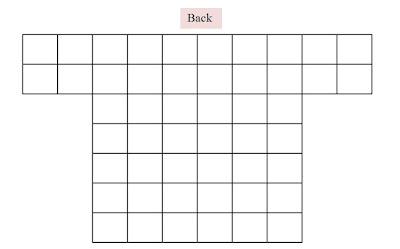 blusa_motif_back (400x249, 9Kb)