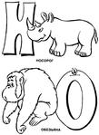 Превью носорог обезьяна (511x700, 107Kb)