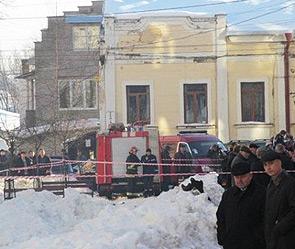 Взрыв в ВУЗе в Черновцах (295x249, 35Kb)