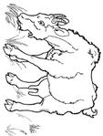 Превью коза (529x700, 119Kb)