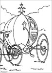 Превью Cinderella 13 [Оригинальный размер] (499x700, 92Kb)