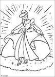 Превью Cinderella 15 [Оригинальный размер] (499x700, 85Kb)