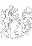 Превью Cinderella 17 [Оригинальный размер] (499x700, 71Kb)