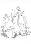 Превью Cinderella 19 [Оригинальный размер] (499x700, 67Kb)