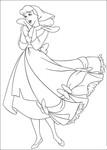 Превью Cinderella 21 [Оригинальный размер] (499x700, 56Kb)