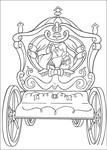 Превью Cinderella 26 [Оригинальный размер] (499x700, 91Kb)