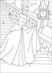 Превью Cinderella 28 [Оригинальный размер] (499x700, 82Kb)