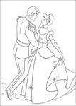 Превью Cinderella 30 [Оригинальный размер] (499x700, 61Kb)