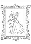 Превью Cinderella 34 [Оригинальный размер] (499x700, 79Kb)