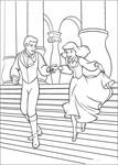 Превью Cinderella 36 [Оригинальный размер] (499x700, 82Kb)