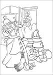 Превью Cinderella 38 [Оригинальный размер] (499x700, 81Kb)