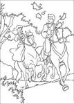 Превью Cinderella 41 [Оригинальный размер] (499x700, 96Kb)