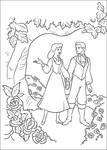 Превью Cinderella 43 [Оригинальный размер] (499x700, 92Kb)