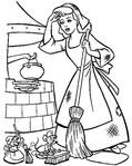Превью Cinderella 03 [Оригинальный размер] (558x700, 95Kb)