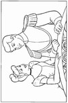 Превью Cinderella 05 [Оригинальный размер] (468x700, 60Kb)
