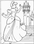 Превью Cinderella 07 [Оригинальный размер] (535x700, 76Kb)