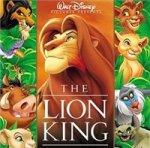 Король Лев (150x148, 10Kb)