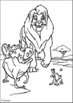 Превью The Lion King 11 [Оригинальный размер] (499x700, 80Kb)