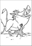 Превью The Lion King 15 [Оригинальный размер] (499x700, 64Kb)