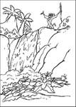 Превью The Lion King 17 [Оригинальный размер] (499x700, 105Kb)