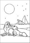 Превью The Lion King 19 [Оригинальный размер] (499x700, 56Kb)